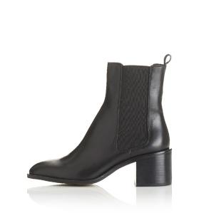 boot 12