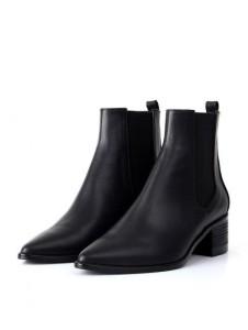boot 26