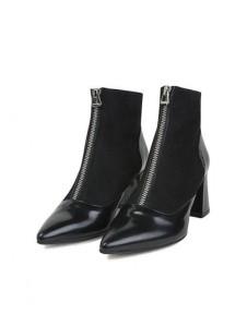 boot 31