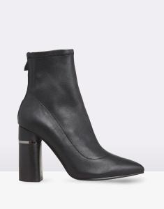 boot 33