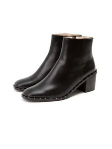 boot 36