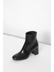boot 40