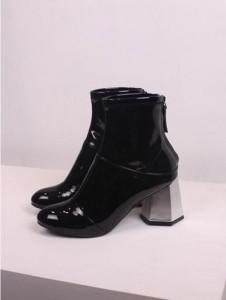 boot 48