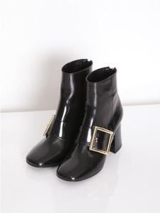 boot 49