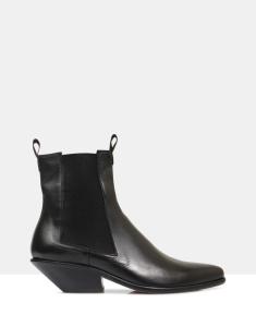 boot 56