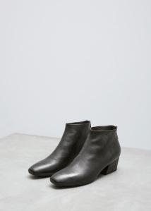 boot 81