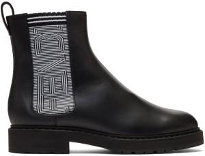 boot 92