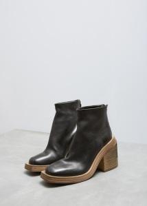 boot 95